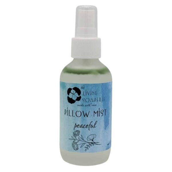 Pillow Mist- Peaceful